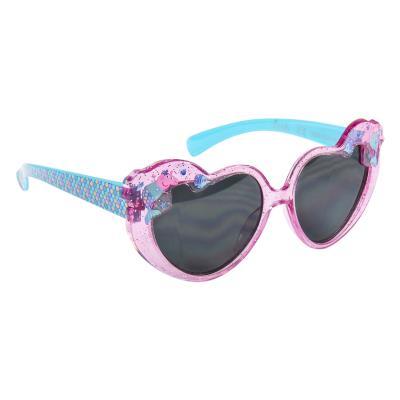 Peppa Pig Greta Gris aurinkolasit