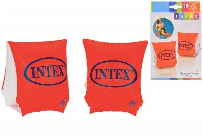 Intex puhallettavat käsinauhat
