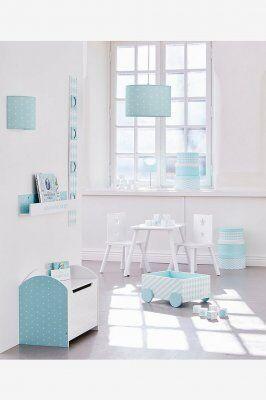 Kids concept Lapset konsepti, Kista / sohva Mint