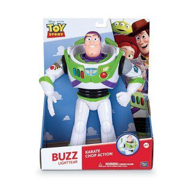 Toy Story Buzz Lightyear Toimi Kuva
