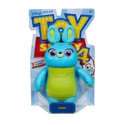 Toy Story Lelu Story Kuvio pupu