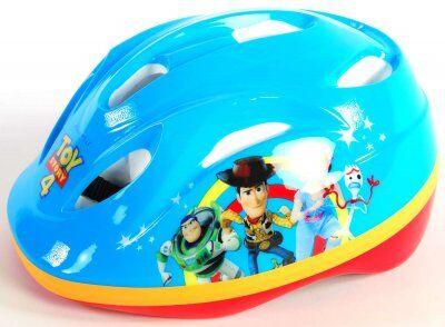 Toy Story pyöräilykypärä