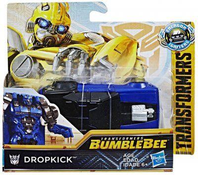 Hasbro Transformers Dropkick auton kuva