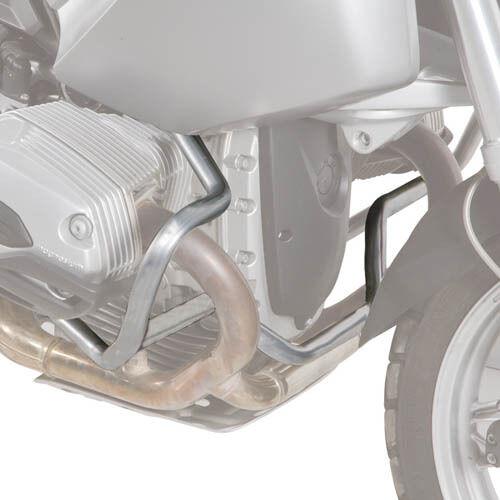 GIVI TN689 Erityinen moottorin suojus