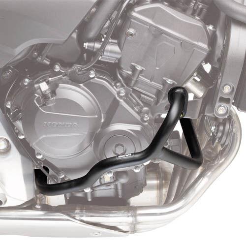 GIVI TN453 Erityinen moottorin suojus