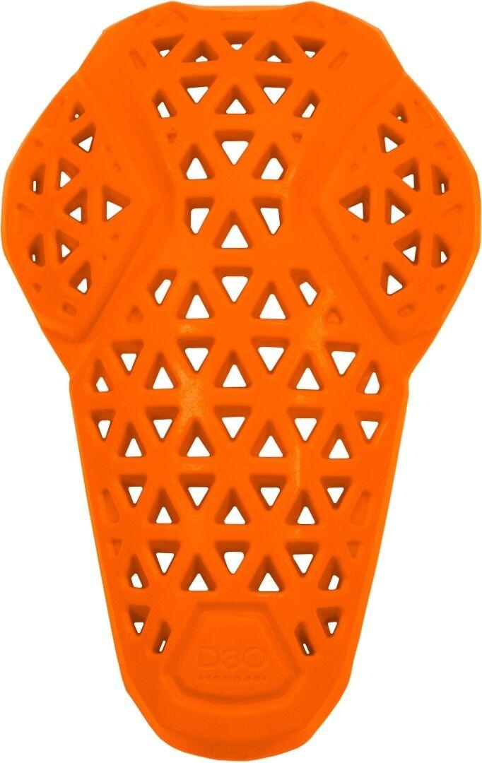 Rukka D3O Air LP1/CP1 Polvi/Shin suojat  - Oranssi - Size: yksi koko