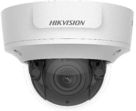 HIK VISION Easy IP 2.0+ IPC with pigtail CATEGORY C