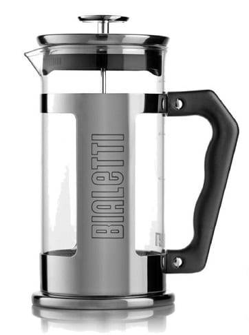 Bialetti French-press BIALETTI 1,5 l