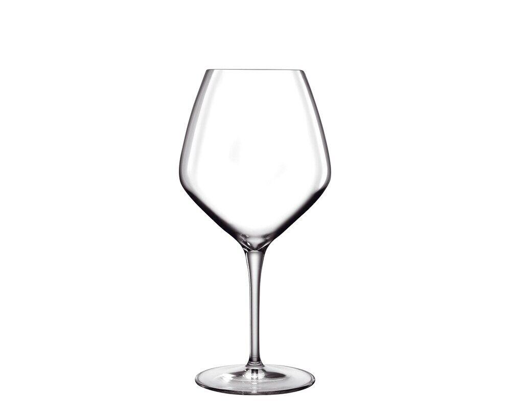 LB Atelier Rödvinsglas Pinot Noir/Rioja 2 st.