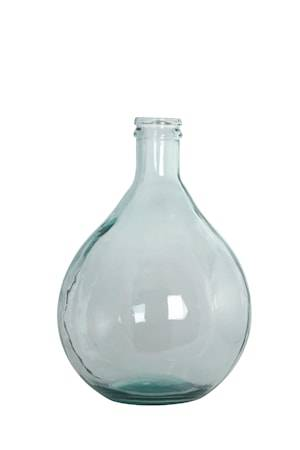 House Doctor Bottle Vaasi K: 43cm