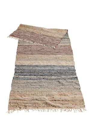 MUUBS Desert Matto L 100x300 cm
