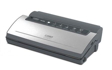 Caso Tyhjiöpakkauslaite VC 250
