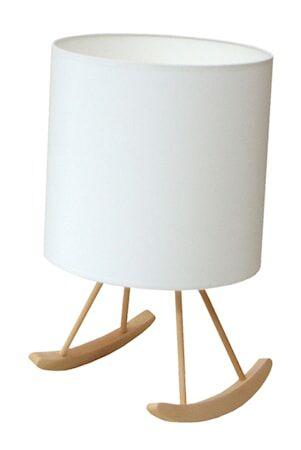 Mineheart Rocking lamp - Pieni