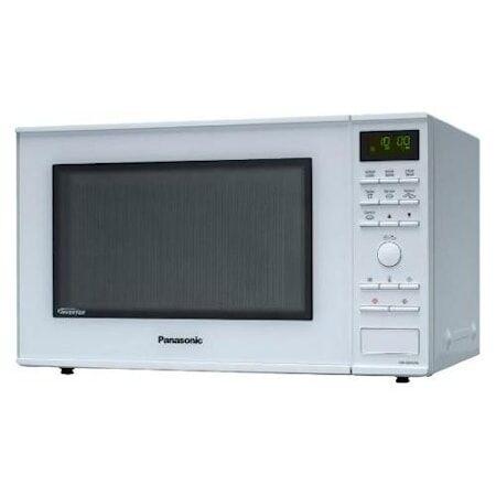 Panasonic Mikroaaltouuni NN-SD452W