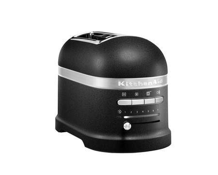KitchenAid Artisan toaster 2-viipaletta lava