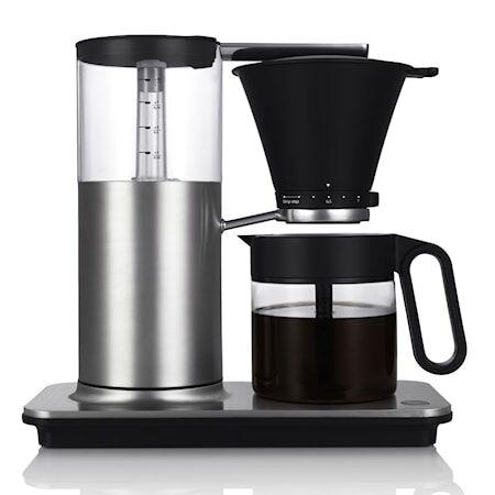 Wilfa Kahvinkeitin CCM-1500S