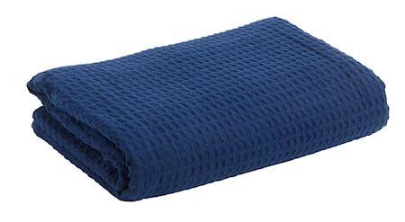 MUUBS Comfort Päiväpeitto 240x260 - Midnight blue