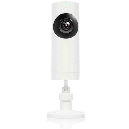 Smartwares C180IP 180 astetta IP-kamera In
