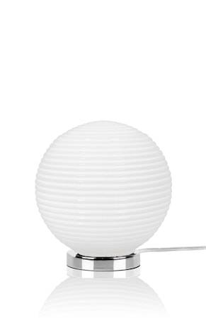 Globen Lighting Summer Pöytälamppu Valkoinen