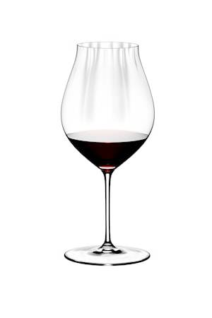 Riedel Performance Pinot Noir 2-pack
