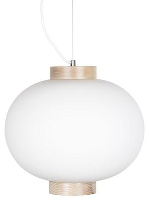 Globen Lighting Copenhagen Heilurivalaisin