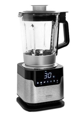 Caso Tehosekoitin CB2200 Soup Chef Touch 1,7L