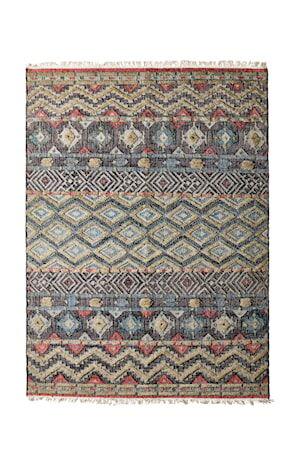 Classic collection Bergen Matto 170x230