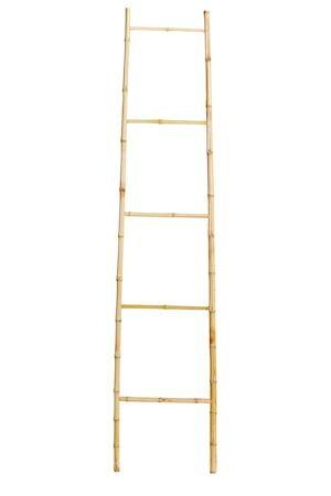MUUBS Bamboo Tikkaat 39x190 cm