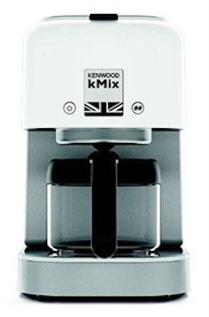 Kenwood COX750WH Kahvinkeitin