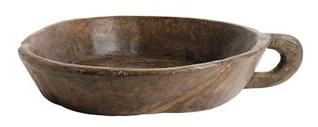 MUUBS Antikka Tarjotin 15x75 cm