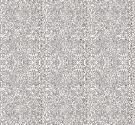 Mineheart Persian Tapetti – Beige