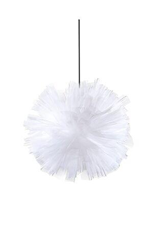 Globen Lighting Riippuvalaisin Diana
