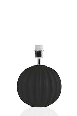 Globen Lighting Core Pöytälamppu Musta