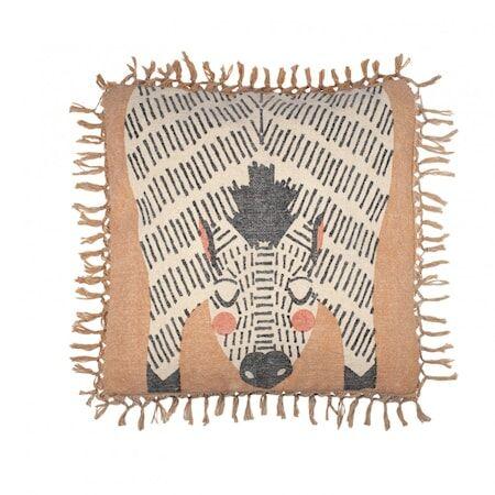 Nattiot Naia Tyyny 60x60 cm