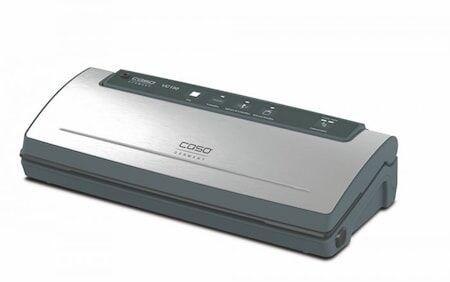 Caso Tyhjiöpakkauslaite VC 150