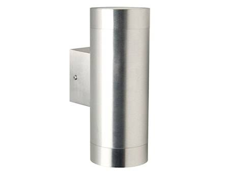 Nordlux Tin Maxi Hi-Power tupla