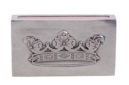 Munka design Royal Tina Tulitikkuaski