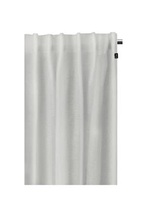 Himla Verhot Dalsland kiristysnauhalla 145x290cm Harmaa
