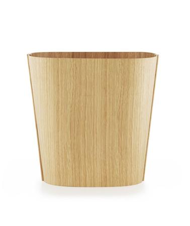 Normann Copenhagen of Wood Roskakori Tammi