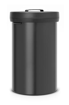 Brabantia Big Roskakori matta musta 60 L