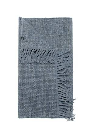 Himla Matto Abisko 80x150 cm - Sininen