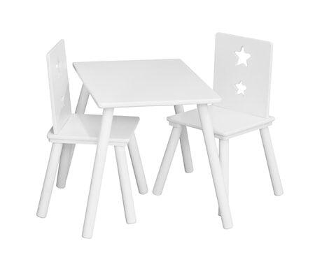 Kids Concept Star Pöytä