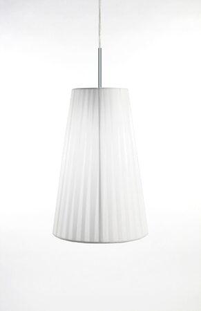 Globen Lighting Kattovalaisin Solo Valkoinen