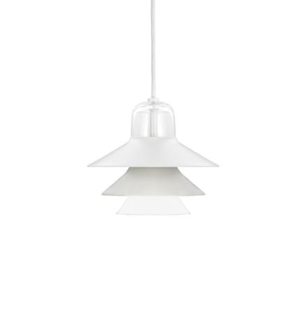 Normann Copenhagen Lamppu Harmaa S