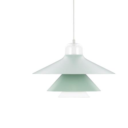 Normann Copenhagen Lamppu Minttu L