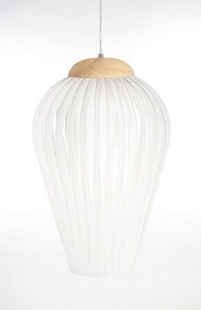 Globen Lighting Kattovalaisin Swea Natur