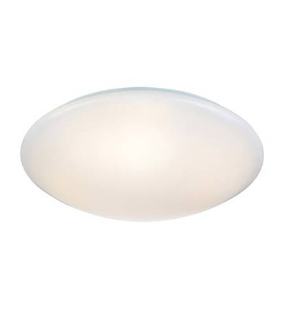 Markslöjd Plain Plafondi Valkoinen 39 cm