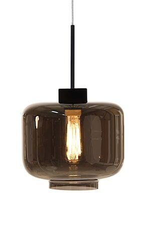 Globen Lighting Kattolamppu Ritz Savu