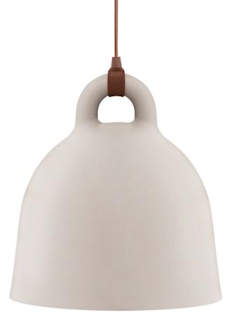 Normann Copenhagen Lamppu Hiekka L