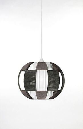 Globen Lighting Kattovalaisin Mini Linda Mini Harmaa